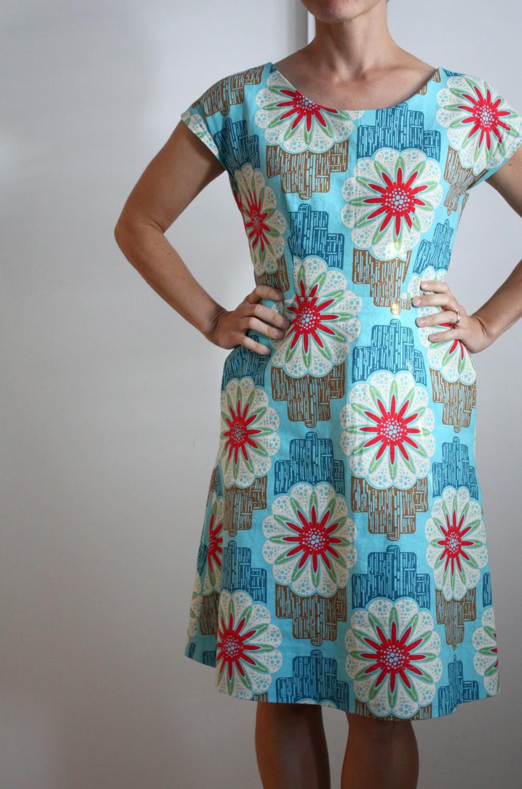 blue ribbon dress  u2013 bea  u0026 lucille