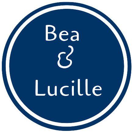 Bea & Lucille